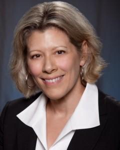 Julie DeRoche