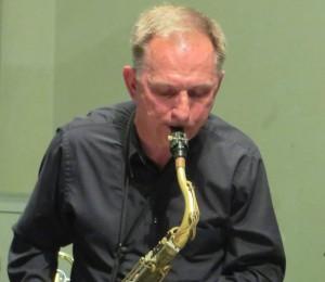 Mike Karpowicz