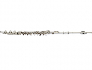 NEW Verne Q Powell Sonaré PS-505 and PS-505K Series Flutes