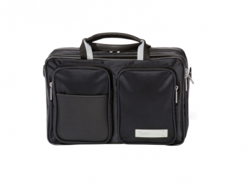 New BAM Performance Series Briefcase Cases for Bb Clarinet