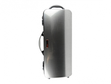 New BAM Hightech Series Cases for Bassoon