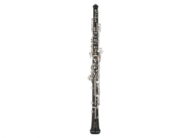 New Yamaha Custom Series YOB-841 Professional Oboe