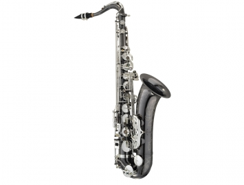 NEW P Mauriat 500BX Black Pearl Tenor Sax
