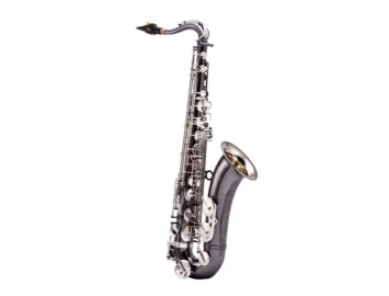 New Keilwerth SX90R Shadow Tenor Saxophone
