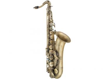 Bb/Tenor Saxophone Tutors – Thomann United States