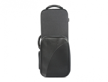 New BAM Original Trekking Series Cases for Alto Sax