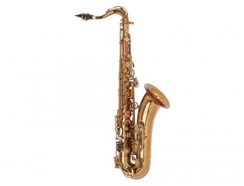NEW P Mauriat 66RCL Tenor Saxophone