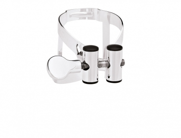 Vandoren M|O Ligature for Bb Bass Clarinet