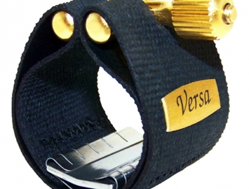 Rovner Versa Series Ligature for Eb Bari Sax