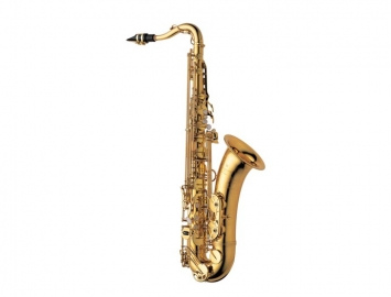New Yanagisawa TWO10 Series Professional Tenor Saxophone