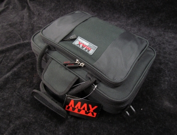 Protec MAX Case for Bb Clarinet