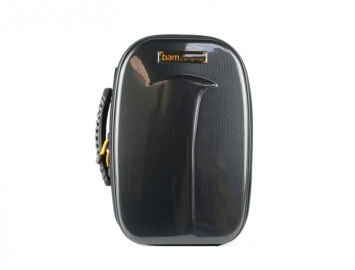 New BAM 'New Trekking' Series Cases for Bb Clarinet