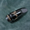Saxquest 'The Voice' Soprano Sax Mouthpiece