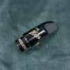 Saxquest 'The Hoss' Soprano Sax Mouthpiece