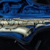 Inventory Blow Out Sale! P. Mauriat 66RDK Tenor Sax, Serial #1006216