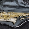 MINT RARE Selmer 'Millennium Edition' Series III Alto Sax in Original Case - Serial # 611941