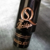 Saxquest 'The Bridge' tenor sax mouthpiece