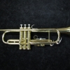 Very Cool! Vintage Conn 8 B Professional Trumpet, Serial # C75109
