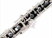 NEW Fox Renard Model 333 Protege Series Beginner Oboe