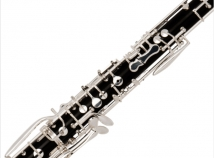NEW Fox Professional Model 510 English Horn