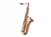 New Yanagisawa TWO2 Series Bronze Tenor Saxophone