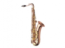 New Yanagisawa TWO20 Series Bronze Pro Tenor Saxophone