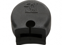 BG France Thumb Rest Cushions for Clarinet and Oboe
