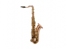 NEW Chateau CTS-96L Series Pro Copper Tenor Saxophone