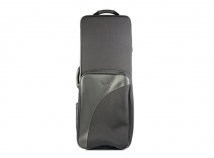 New BAM Original Trekking Series Cases for Tenor Sax