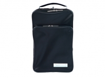 New BAM Performance Series Backpack Cases for Bb Clarinet