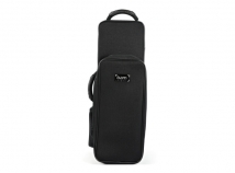 New BAM Original Trekking Series Cases for French Bassoon