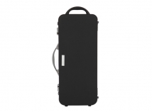 New BAM L'Etoile Hightech Series Cases for Bassoon