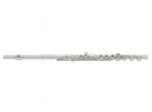 New Yamaha YFL-362 Series Intermediate French Style Flute