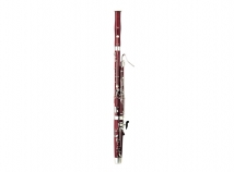 New Yamaha Custom Series YFG-812 Professional Bassoon
