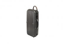 New GL Combi Polycarbonate Cases for Alto Saxophone