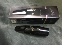 Vandoren V5 T20 Tenor Sax Mouthpiece - Great Classical Player