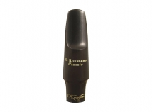 New Eugene Rousseau New Classic NC4 Mouthpieces for Tenor Sax