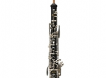 New Buffet Crampon Prodige Performance Level C Oboe - BC4062