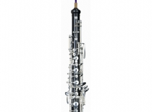 New F. Loree Paris Professional Oboe - Ak Bore