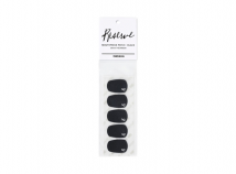 D'Addario Reserve Mouthpiece Cushions - Clear or Black Available