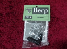 The BERP For All Brass Instruments