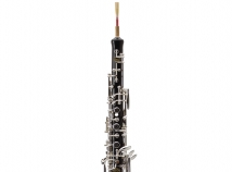 New Buffet Crampon Paris Orfeo Series Professional Oboe