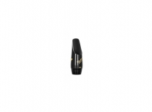 New Vandoren Profile Series Mouthpiece for Soprano Saxophone
