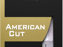 Legere American Cut Synthetic Saxophone Reed for Alto Sax