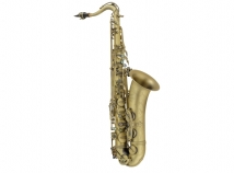 NEW P Mauriat System 76 2nd Edition Tenor Saxophone