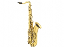 New Buffet 400 Series Matte Finish Tenor Saxophone