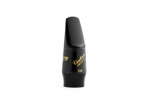 New Vandoren V5 & V5 Jazz Mouthpieces for Soprano Sax