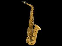 New Selmer Reference 54 Alto Saxophone