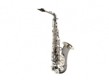 New Keilwerth SX90R Shadow Series Alto Saxophone