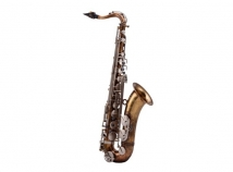 NEW! Keilwerth SX90R Vintage Series Tenor Saxophone